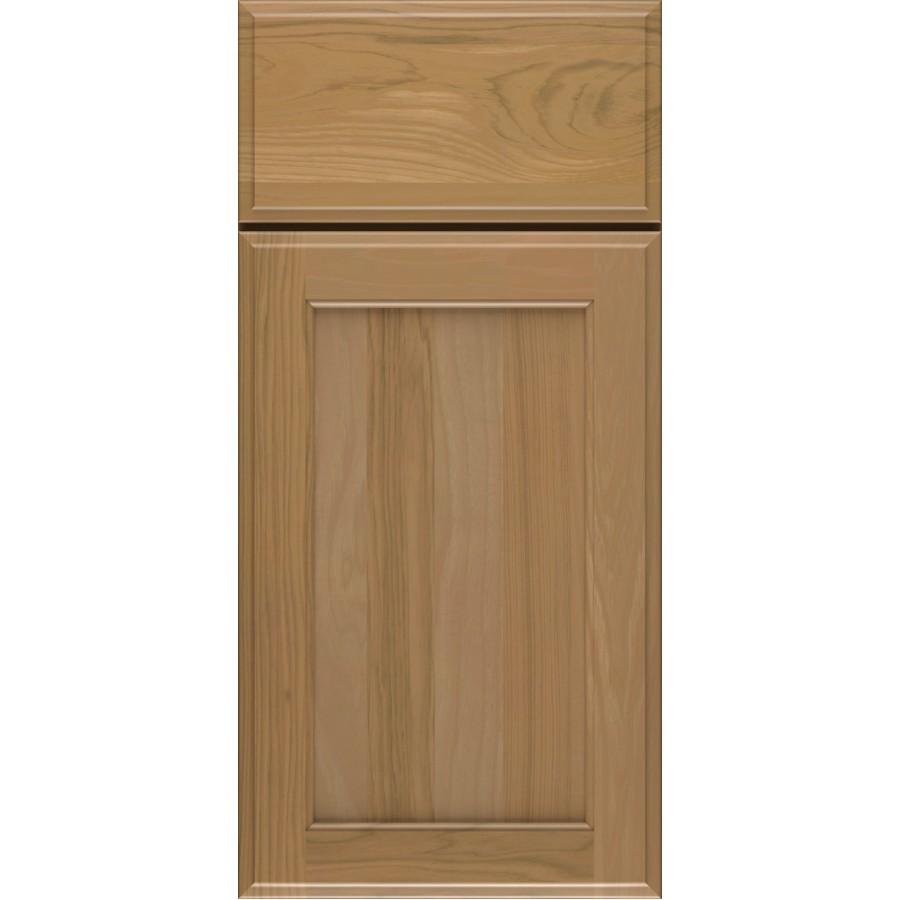 altima hickory door style