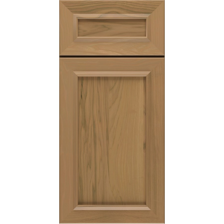 reilly hickory door style