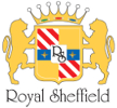 Royal Sheffield Cabinetry
